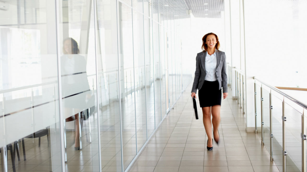How to Quit Your Job the Professional Way_Hero