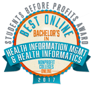 best-online-bachelors-in-health-information-management-_-health-informatics-300x276