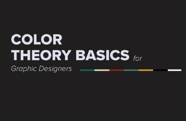 color_picture_basics_banner
